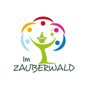 Kindergarten im Zauberwald in Attendorn Röllecken